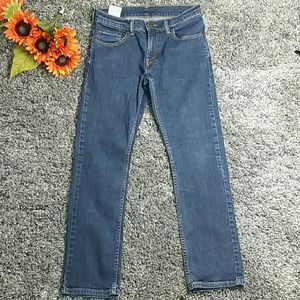 Levis Stause & Company Jeans 511